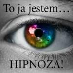czym jest hipnoza