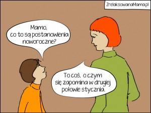 zrelaksowana_mama_postanowienia_1