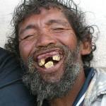 smile6mf